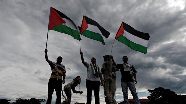 'Artsen Israël medeplichtig aan marteling'