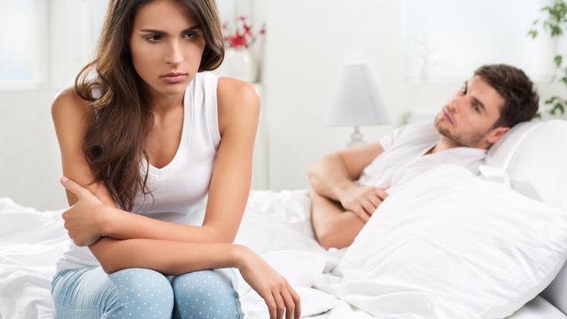 Datingwebsite laat gebruikers onterecht geloven dat ze matchen