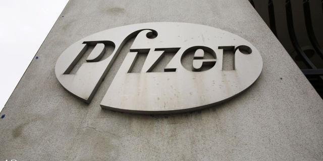 Allergan en Pfizer praten over fusie
