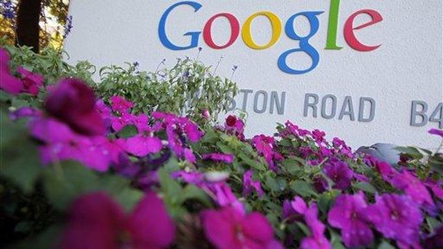 Korte storing bij verschillende Google-diensten