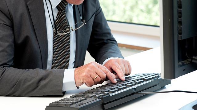 Werknemers noemen versnellen verhoging AOW-leeftijd onzinnig