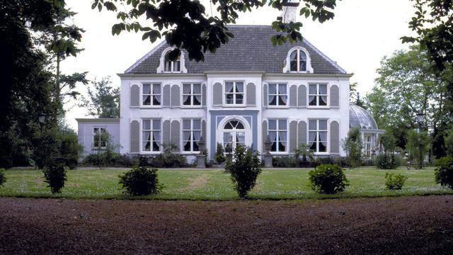 Schouwen-Duiveland kent ruim 450 miljonairs