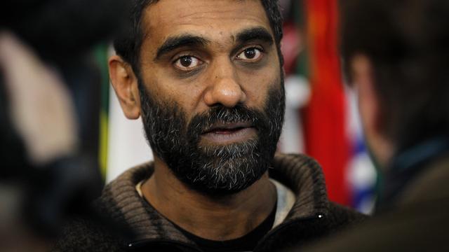 'Meer Greenpeace-stafleden eisen vertrek directeur'
