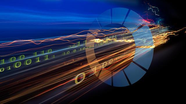 Internetproviders nog steeds onduidelijk over snelheden