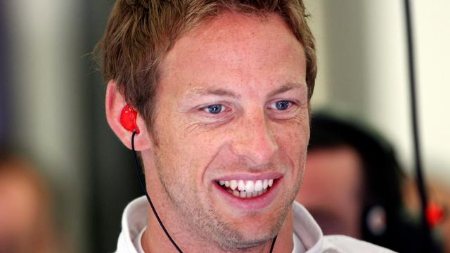 Teambaas McLaren doorbreekt geheimhouding over Buttons contract