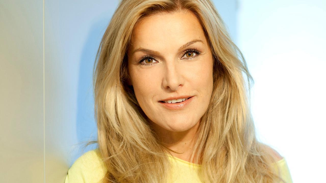 Lucille Werner maakt overstap naar SBS6