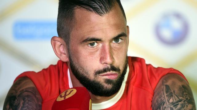'Investeerders liggen dwars bij transfer Defour naar PSV'