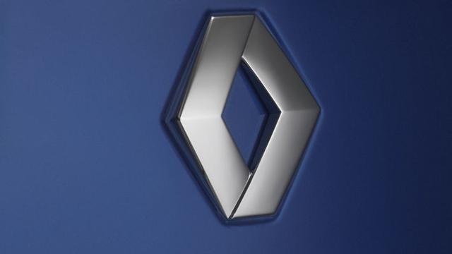Grote terugroepactie bij Renault