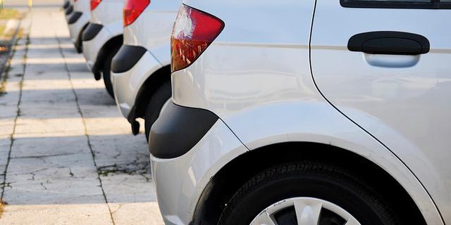 Belasting op zuinige auto in 2016 omhoog