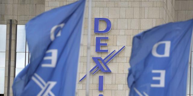'Hogere vergoeding in aandelenlease-affaire Dexia en Aegon'