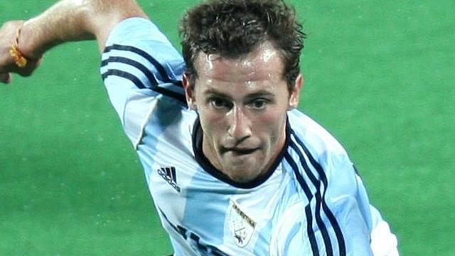 Argentijnse hockeyers naar Spelen