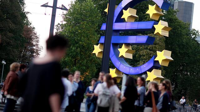 Europees Parlement stemt in met eurosancties