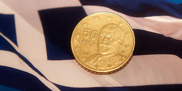 Griekenland belooft beterschap