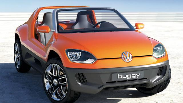 Winst VW verdrievoudigd