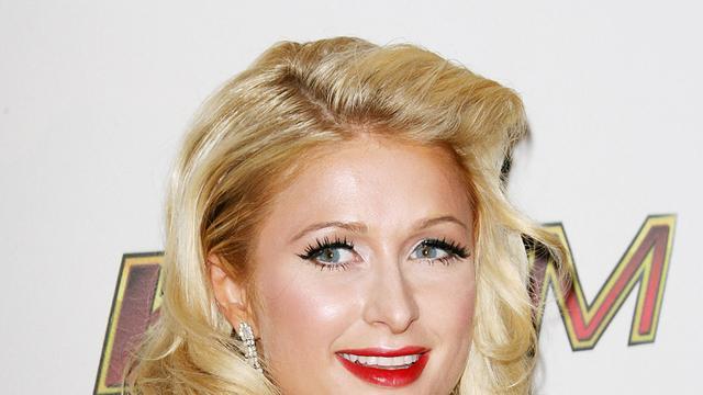 Paris Hilton benaderd voor Bollywoodfilms