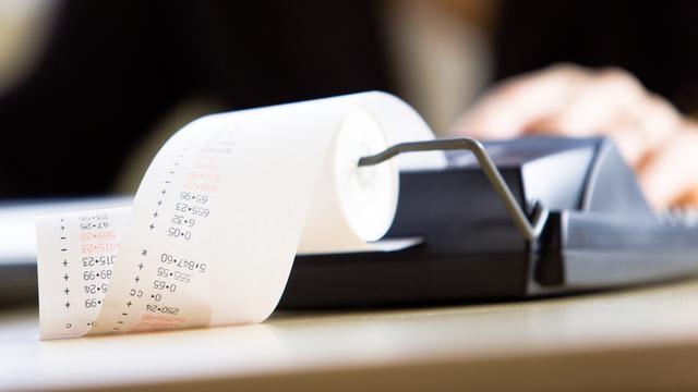 Meer bedrijven betrokken bij initiatief voor snellere betaling facturen