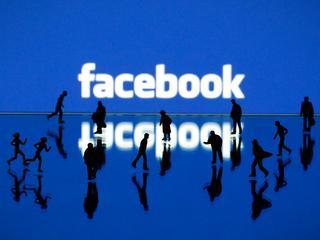 Score is onderdeel van Facebooks maatregelen tegen nepnieuws