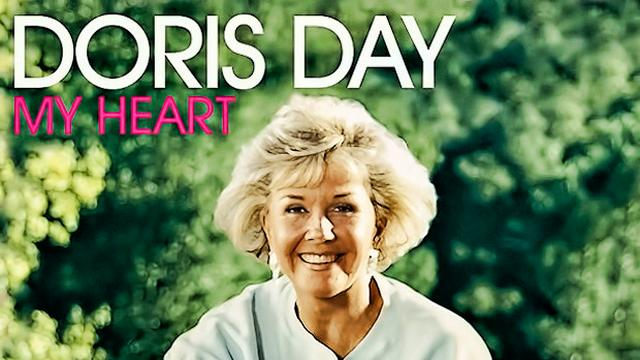 Doris Day krijgt carrièrerpijs van critici