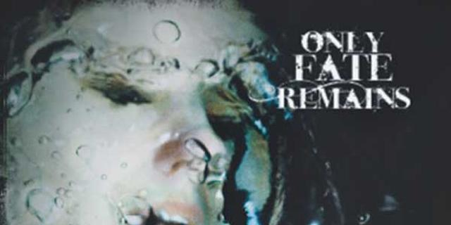 Only Fate Remains – Breathe