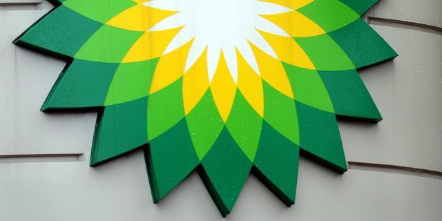 Russen verhogen inzet rechtszaak tegen BP