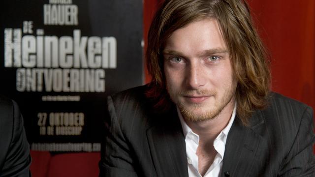 'Alle ontvoerders eisen verbod op Heineken-film'