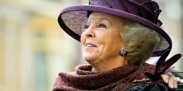 Driekwart Nederland steunt monarchie