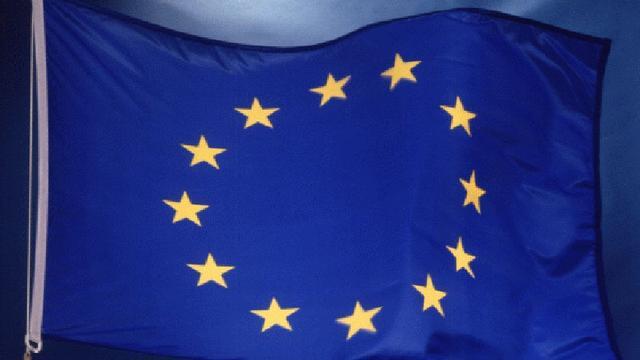 Europese Commissie gaat België niet waarschuwen
