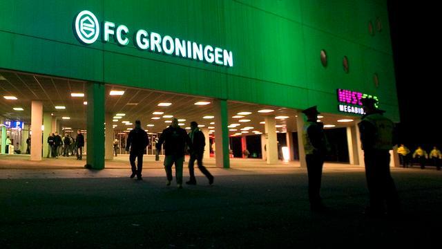 'Er is deze week veel te winnen voor FC Groningen'