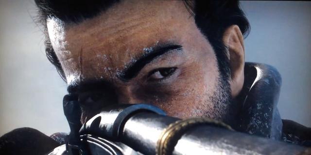 Assassin's Creed: Rogue in 2015 ook naar pc