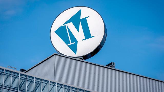 Martini Ziekenhuis stelt behandelingen uit vanwege griepepidemie