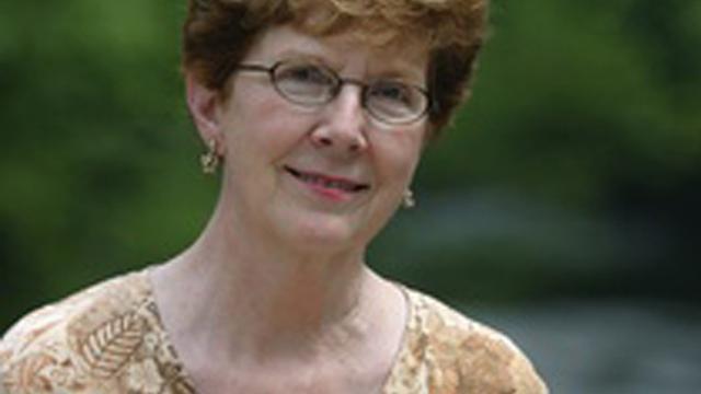Schrijfster Billie Letts (76) overleden