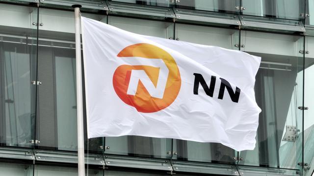 NN heeft last van onrust op markten in eerste kwartaal
