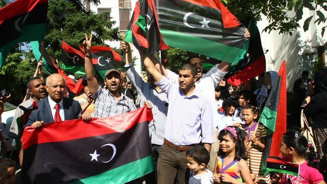 Libië stelt vorming nieuwe regering uit