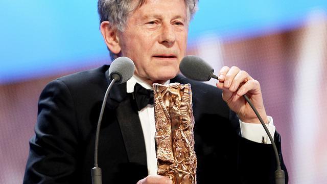 Roman Polanski biedt slachtoffer excuses aan