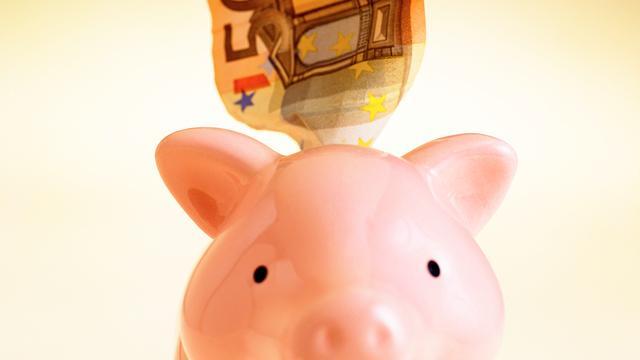 NUpanel: Wat doe jij met je spaargeld? (gesloten)