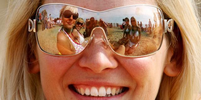 Deze zomer eerste editie van het Alphens Strandfeest
