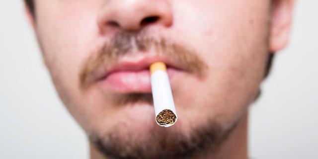 Tabaksfabrikanten VS schikken honderden zaken