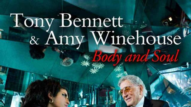 Tony Bennett oudste artiest met nummer 1-album in VS