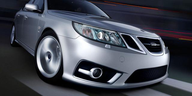 Pang Da verklaart deal met Saab ongeldig