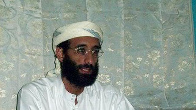 Al-Qaeda bevestigt dood Anwar al-Awlaki