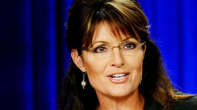 Dochter van Sarah Palin voor tweede keer moeder