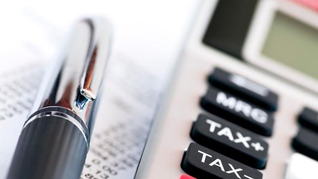 België wil vennootschapsbelasting geleidelijk verlagen