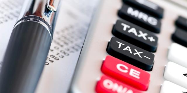 Europees Parlement bekijkt belastingdeals Nederland