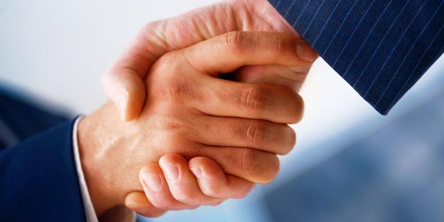 Profiel PAI Partners: Grote Franse investeringsmaatschappij