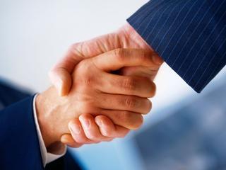 In tien zaken succesvol bemiddeld, drie vorderingen niet of deels toegewezen