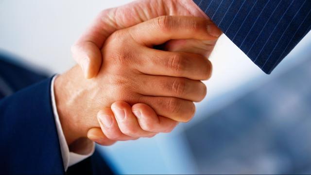 Investeringsbedrijf Egeria koopt elektronicafabrikant Trust