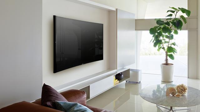 'Tv-fabrikanten moeten transparant zijn over volgen kijkgedrag'
