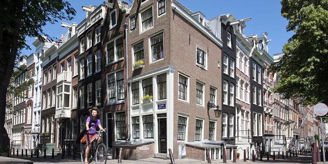 'Veel sociale huurwoningen geliberaliseerd'