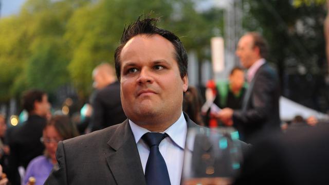 De Jager maakt zich zorgen over Griekse bezuinigingen