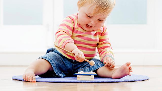 Opnamestop voor Bredase praktijk kinder- en jeugdpsychiatrie